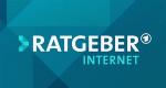 ARD-Ratgeber: Internet – Bild: ARD