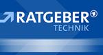 ARD-Ratgeber: Technik – Bild: ARD
