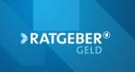ARD-Ratgeber: Geld – Bild: ARD