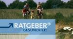 ARD-Ratgeber: Gesundheit – Bild: ARD