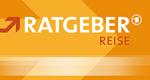 ARD-Ratgeber: Reise – Bild: ARD