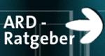 ARD-Ratgeber: Mode – Bild: ARD