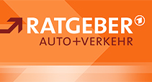 ARD-Ratgeber: Auto + Verkehr – Bild: ARD