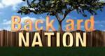 Backyard Nation – Bild: TLC