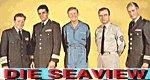 Die Seaview – In geheimer Mission