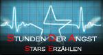 Stunden der Angst – Stars erzählen – Bild: A&E Television Networks/Montage