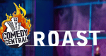 Comedy Central Roast – Bild: Comedy Central
