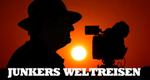 Junkers Weltreisen – Bild: MDR/Junker