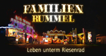 Familienrummel – Bild: MDR/OPEN house media