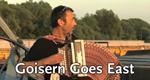 Goisern Goes East – Bild: Geyrhalterfilm