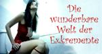 Die wunderbare Welt der Exkremente – Bild: Vodeo/arte