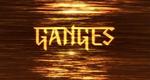Ganges – Indiens Fluss des Lebens – Bild: BBC