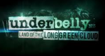 Underbelly: Land of the Long Green Cloud – Bild: TV3