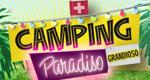 Camping Paradiso Grandioso – Bild: 3+