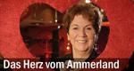 Das Herz vom Ammerland – Bild: NDR
