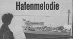 Hafenmelodie