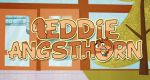 Eddie Angsthorn – Bild: YTV