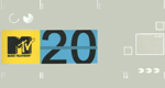 20 Years on MTV