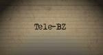 Tele-BZ