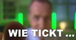Wie tickt…? – Bild: ZDF
