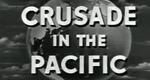 Der zweite Weltkrieg im Fernen Osten