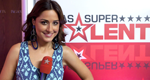 Das Supertalent – Backstage – Bild: SUPER RTL / Lisa Resatz