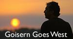 Goisern Goes West – Bild: Geyrhalterfilm