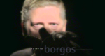 Valeriu Borgos - Alles ist möglich