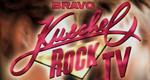 Bravo Kuschelrock TV