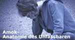 Amok - Anatomie des Unfassbaren – Bild: Spiegel TV