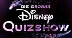 Die große Disney-Quizshow – Bild: Sat.1