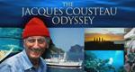 Cousteau - Abenteuer Ozean