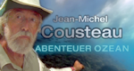 Jean-Michel Cousteau – Abenteuer Ozean – Bild: National Geographic Channel
