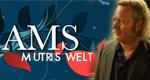 AMS – Mutris Welt – Bild: Breitwand