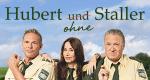 Hubert und Staller – Bild: ARD/TMG/Chris Hirschhäuser