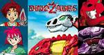 Dinozaurs: The Series