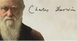 Charles Darwin – Bild: ARD alpha