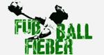Fußballfieber – Bild: MEINWERK Filmproduktion