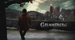 Grimmsberg – Bild: ProSieben