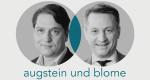 Augstein und Blome – Bild: PHOENIX