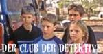 Der Club der Detektive
