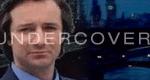 Undercover!