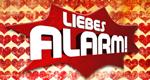 Liebes-Alarm! – Bild: Sat.1