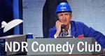 NDR Comedy Club – Bild: NDR