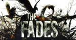 The Fades – Bild: BBC