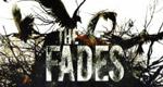 The Fades – Bild: BBC