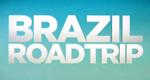 Brazil Road Trip
