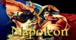 Napoleon – Bild: PBS