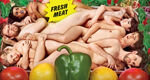 Fresh Meat – Bild: Channel 4
