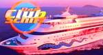 Das Clubschiff